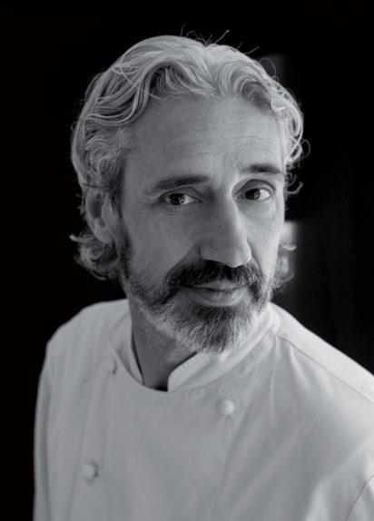 Leandro Luppi