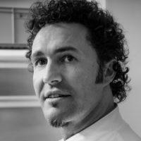 fishechef 2016 -Stefano Baiocco - dream team - Casa degli Spiriti Costermano