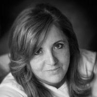 fishechef 2016 - Giuliana Germiniasi - dream team - Casa degli Spiriti Costermano