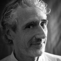 fishechef 2016 - Leandro Luppi - dream team - Casa degli Spiriti Costermano