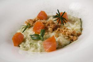 fish&chef edizione 2017 - gourmet sul lago di Garda - Paolo Donei