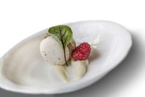 fish&chef edizione 2017 - gourmet sul lago di Garda - Paolo Trippini