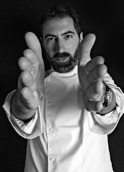 Maurizio Bufi