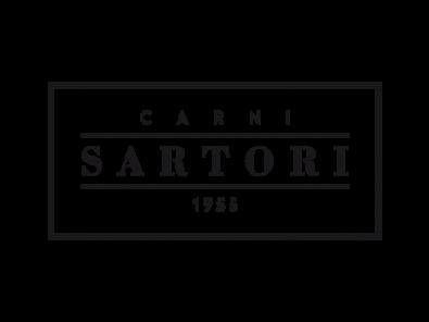 Sartori Carni
