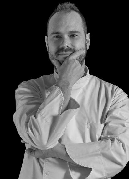 Fabio Cordella