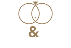 fish and chef food and drink culture